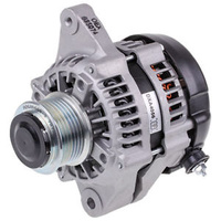 Alternator 12V 85A Denso Style suits Toyota HiLux with 1KD-FTV engine